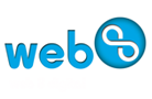 Web 8 Digital | Websites | SEO | AdWords | Google Analytics