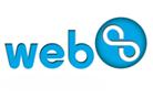 Web 8 Digital | Websites | SEO | AdWords | Google Analytics